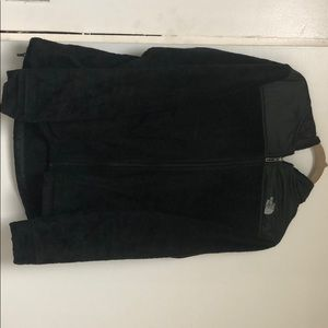 Pre owned north face